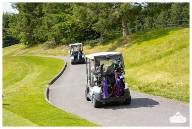 Fore the Animals 2015-8425