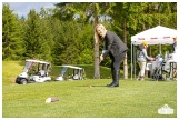 Fore the Animals 2015-8426