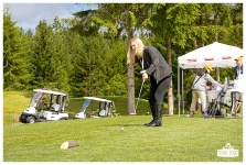 Fore the Animals 2015-8427