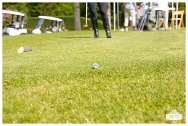 Fore the Animals 2015-8429