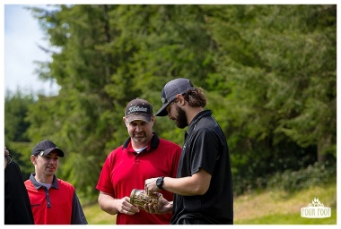 Fore the Animals 2015-8431