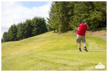 Fore the Animals 2015-8435