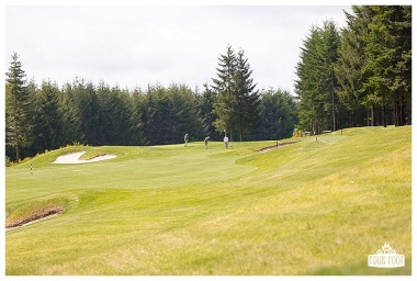 Fore the Animals 2015-8436