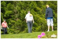 Fore the Animals 2015-8437