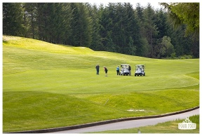 Fore the Animals 2015-8438