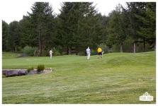 Fore the Animals 2015-8519