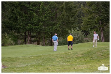 Fore the Animals 2015-8520