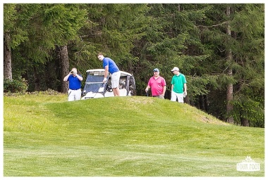 Fore the Animals 2015-8525