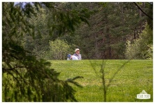 Fore the Animals 2015-8532