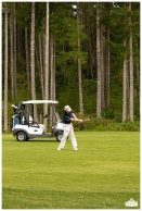 Fore the Animals 2015-8537