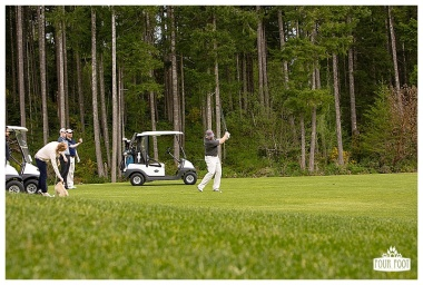 Fore the Animals 2015-8538