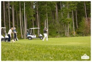 Fore the Animals 2015-8539