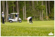 Fore the Animals 2015-8540