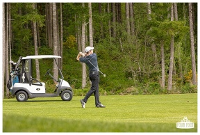 Fore the Animals 2015-8542