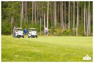 Fore the Animals 2015-8555