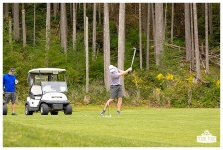 Fore the Animals 2015-8556