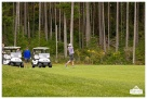 Fore the Animals 2015-8557