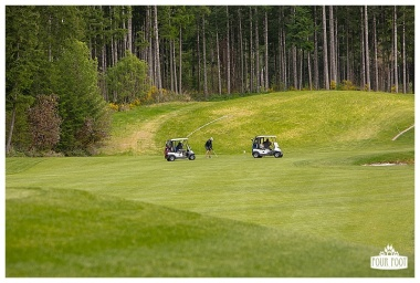 Fore the Animals 2015-8558