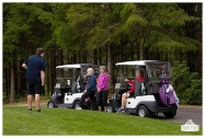 Fore the Animals 2015-8569