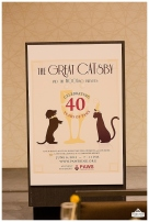 Great Catsby-4509