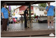 PetsWalk 2015-0640