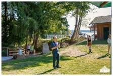 Harbor Hounds 2015-1909