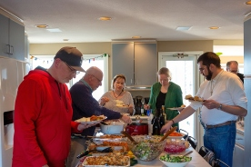 Thanksgiving 2015-7106