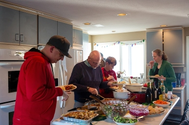 Thanksgiving 2015-7107