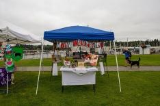 Wagfest 2016-0738