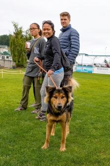 Wagfest 2016-0838