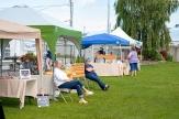 Wagfest 2016-0995